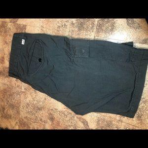 Levi Shorts W 32